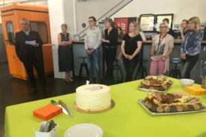 Happy Birthday Swiss Smart Factory (1)