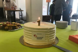 Happy Birthday Swiss Smart Factory (4)