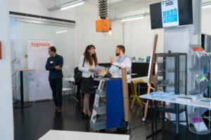 Medtech Innovation Event am Switzerland Innovation Park Biel Bienne in 2018 (11)