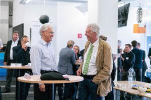 Medtech Innovation Event am Switzerland Innovation Park Biel Bienne in 2018 (4)
