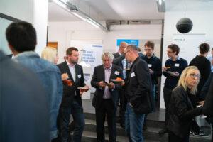 Medtech Innovation Event am Switzerland Innovation Park Biel Bienne in 2018 (8)