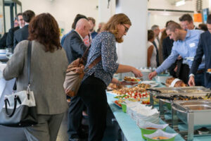 Medtech Innovation Event am Switzerland Innovation Park Biel Bienne in 2018 (9)