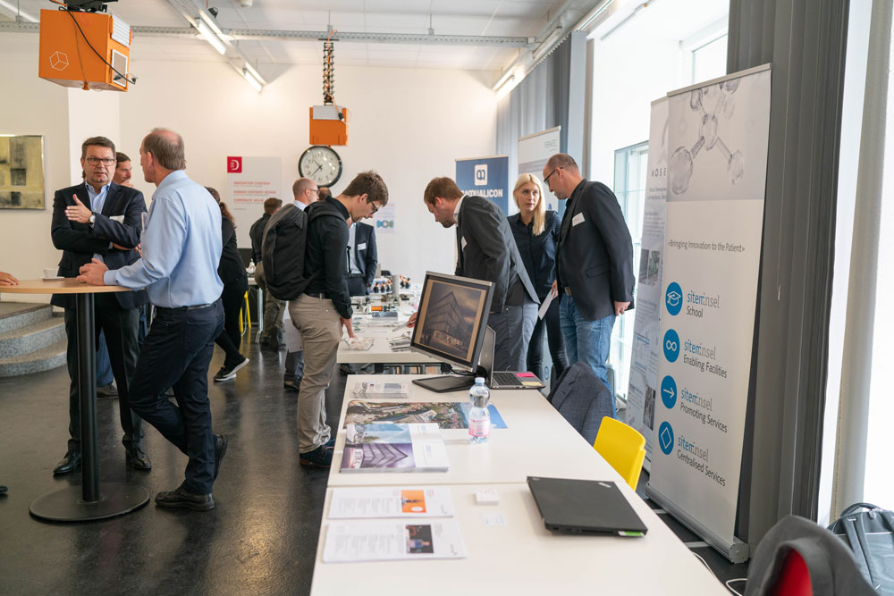 Medtech_Innovation_Event_2018-0564