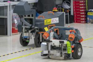Swiss Smart Factory Summit 2018 SSF Biel (4)