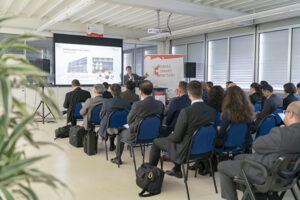 Swiss Smart Factory Summit 2018 SSF Biel (8)