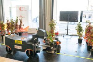 Zweiter Digitaltag Schweiz im SIPBB (3)