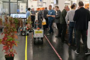 Zweiter Digitaltag Schweiz im SIPBB (4)