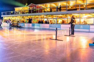 Switzerland-Innovation-Park-Biel-Bienne-feiert-Wheinachten-2018-2