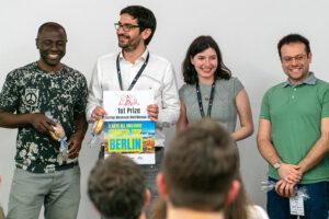 Startup-Weekend-Biel-Bienne-2019-am-Switzerland-Innovation-Park-Biel-Bienne-(1)
