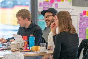 Startup-Weekend-Biel-Bienne-2019-am-Switzerland-Innovation-Park-Biel-Bienne-(3)