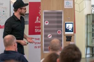 Startup-Weekend-Biel-Bienne-2019-am-Switzerland-Innovation-Park-Biel-Bienne-(4)