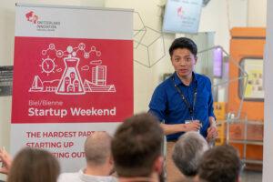 Startup-Weekend-Biel-Bienne-2019-am-Switzerland-Innovation-Park-Biel-Bienne-(6)