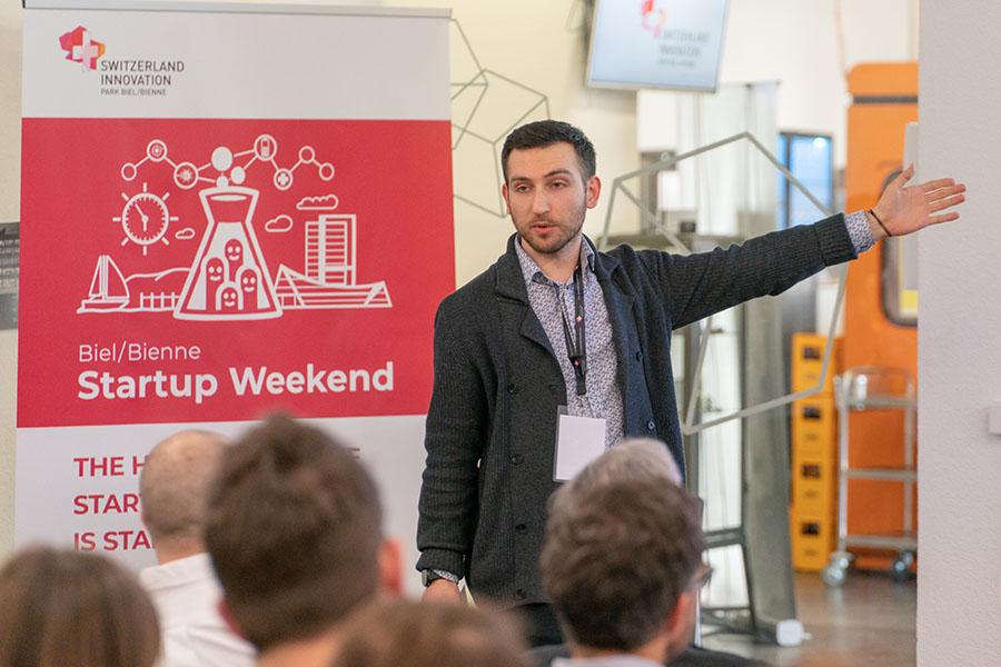Startup Weekend BielBienne 2019_0003_SW BB 19 Sonntag_0018_Layer 24