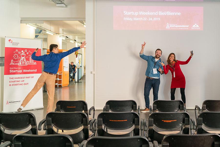 Startup Weekend BielBienne 2019_0005_SW BB 19 Sonntag_0007_Layer 35