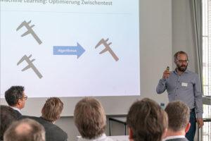 Netzwerktreffen Swiss Smart Factory bei JAG (4)