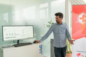 Netzwerktreffen Swiss Smart Factory bei JAG (5)