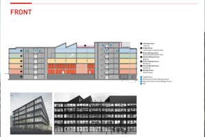 Neubau-Switzerland-Innovation-Park-Biel-Bienne