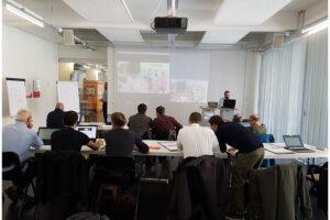 Bilder-des-Big-Data-Workshops-2019-Biel-(1)