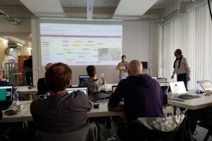 Bilder-des-Big-Data-Workshops-2019-Biel-(2)