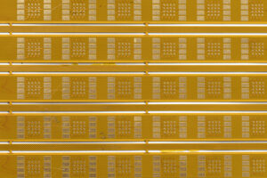 Swissflex Microelectronics startup from sipbb (1)