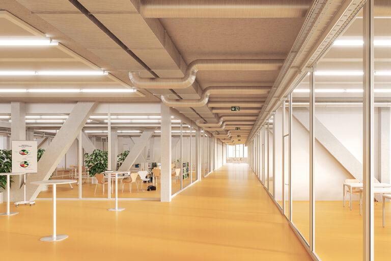 Bilder des Neubaus Switzerland Innovation Park Biel_Bienne_0006_2019-04-07_IPB_BILDUNG_2
