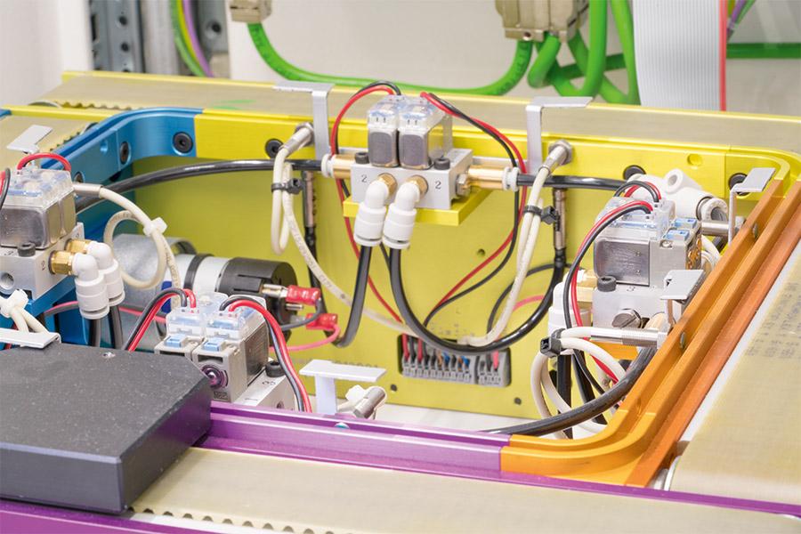 Swiss Smart Factory powered by Switzerland Innovation Park Biel_Bienne_0002__DSC8520