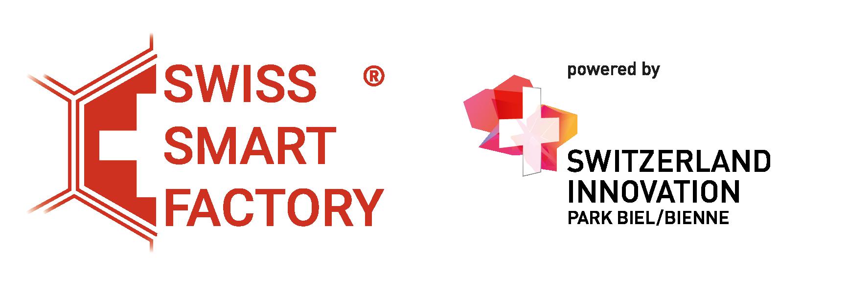 SSF_Logo_powered_by_H_transparent_RGB