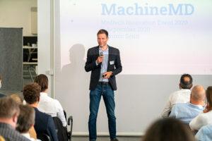 Medtech Innovation Event 2020_0000s_0021_MEdtech Innovation Event_0002_DSC05641