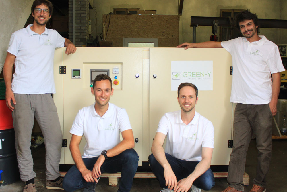 Green-Y_Team_P.Baumann-D.Schnarwiler-P.Fritzen-R.Barhaoumi_web