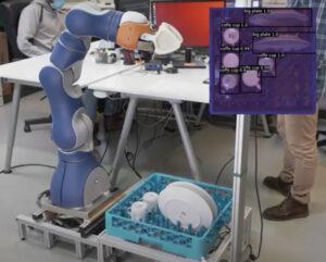 Robot_Dishwasher_Combined_600